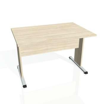 Jednací stůl Hobis PROXY PJ 1200, akát/akát