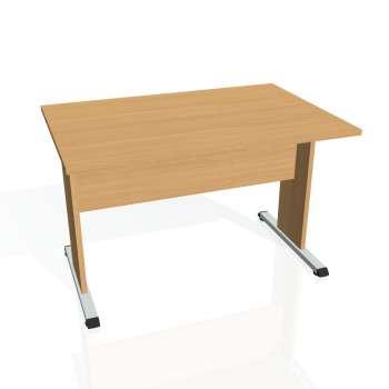 Jednací stůl Hobis PROXY PJ 1200, buk/buk