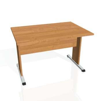 Jednací stůl Hobis PROXY PJ 1200, olše/olše
