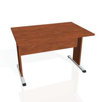 Jednací stůl Hobis PROXY PJ 1200, calvados/calvados