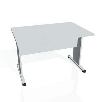 Jednací stůl Hobis PROXY PJ 1200, šedá/šedá