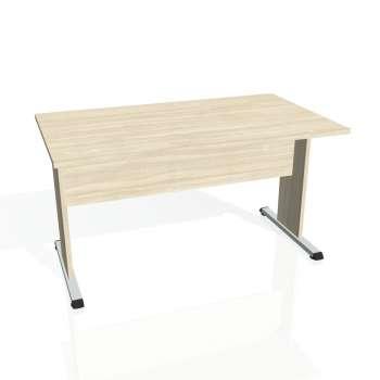 Jednací stůl Hobis PROXY PJ 1400, akát/akát