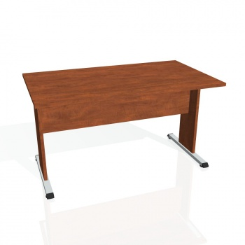 Jednací stůl Hobis PROXY PJ 1400, calvados/calvados