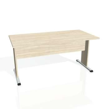 Jednací stůl Hobis PROXY PJ 1600, akát/akát