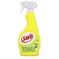 Čistící prostředek - Savo Koupelna, 500 ml
