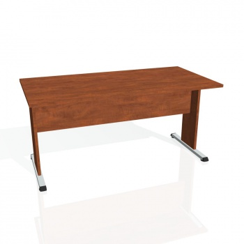 Jednací stůl Hobis PROXY PJ 1600, calvados/calvados