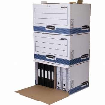 Skupinový box R-Kive, 5 ks