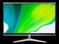 Acer Aspire C24 - 1650 (DQ.BFTEC.003)