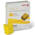 Tuhý inkoust Xerox 108R00960 - žlutá
