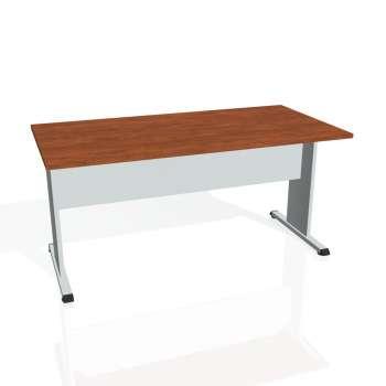 Jednací stůl Hobis PROXY PJ 1600, calvados/šedá