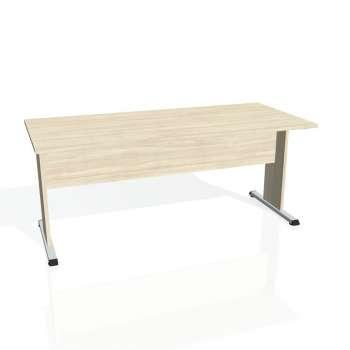 Jednací stůl Hobis PROXY PJ 1800, akát/akát