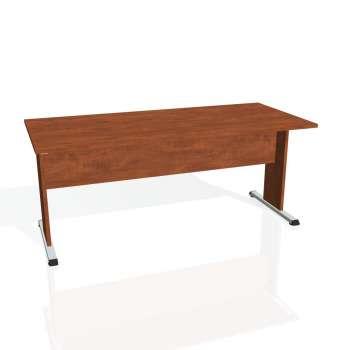 Jednací stůl Hobis PROXY PJ 1800, calvados/calvados