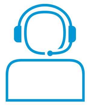 Přepěťová ochrana APC, 8 zásuvek, ochrana tel. linky a koax. kabelu