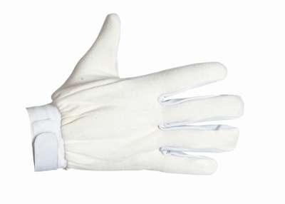 Kombinované rukavice  PERCY, 10 palců