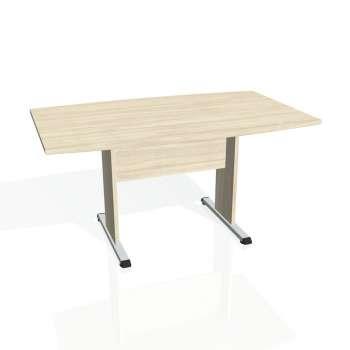 Jednací stůl Hobis PROXY PJ 150, akát/akát
