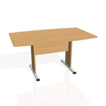 Jednací stůl Hobis PROXY PJ 150, buk/buk