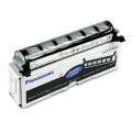 Toner Panasonic KX-FA83 - černý