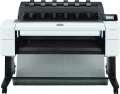 HP DesignJet T940 36-in Printer