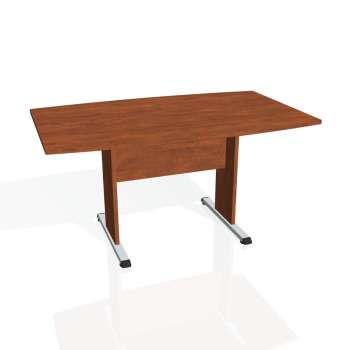 Jednací stůl Hobis PROXY PJ 150, calvados/calvados