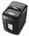 Skartovací stroj Rexel Auto+ 100M - částice 2 x 15 mm