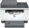 HP LaserJet Pro MFP M234sdne WiFI