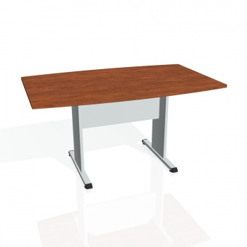 Jednací stůl Hobis PROXY PJ 150, calvados/šedá
