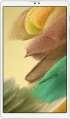 Samsung Galaxy Tab A7 Lite SM-T225, 3GB/32GB, LTE, Silver (SM-T225NZSAEUE)