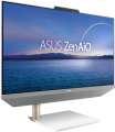 Asus Zen AiO 24 M5401, bílá
