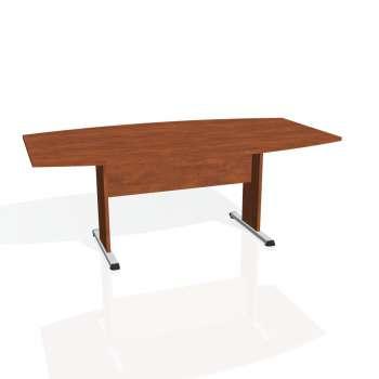 Jednací stůl Hobis PROXY PJ 200, calvados/calvados