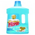 Čisticí prostředek na podlahy Mr.Proper - Ocean, 1 l