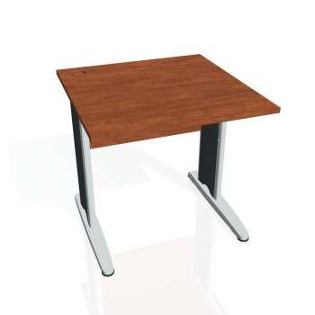Psací stůl Hobis CROSS CS 800, calvados/kov