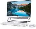 """Dell Inspiron 5400 AIO, 23,8"""" (5400-72207)"""