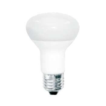 Úsporná žárovka 11W/R63 E27