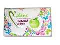 Mýdlo - Miléne, Mléko a Mandle, 100 g