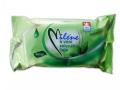Tuhé mýdlo Miléne - mandle, 100 g
