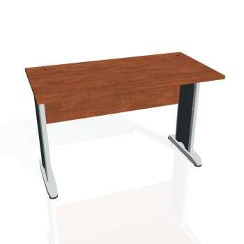 Psací stůl Hobis CROSS CE 1200, calvados/kov