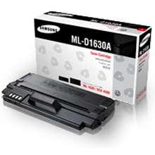 Toner Samsung ML-D1630A - černá