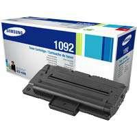 Toner Samsung MLT-D1092S - černá