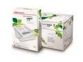 Recyklovaný papír Office Depot - bílá, A4, 80 g/m2, CIE 85, 500 listů