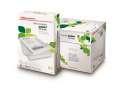 Recyklovaný papír Office Depot - krémově bílá, A4, 80g/m2 500 listů