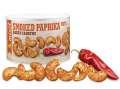 Oříšky z pece - uzená paprika, 140 g