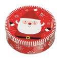 Vánoční sušenky v plechu, 400 g