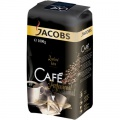 Zrnková káva Jacobs Professional - 1000 g