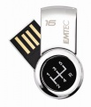 USB Flash Drive SL Emtec S360, 16 GB