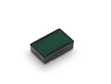 Polštářek 6/4910 zelený