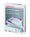 Kancelářský papír Office Depot Advanced pro laserový tisk - A4, 90 g, 500 listů