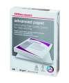Kancelářský papír Office Depot Advanced pro univerzální tisk  A4 - 80g/m2, 500 listů