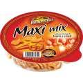 Bohemia Maxi Mix - čtyři druhy pečiva, 110 g