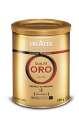 Mletá káva Lavazza Qualitá Oro, 250 g