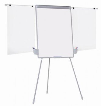 Flipchart Management Office Depot
